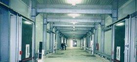 Frostlux LED / Multifrost LED