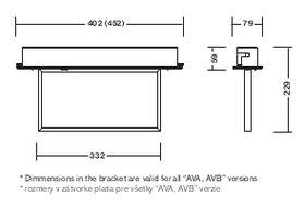 C.PRIMALUX-AV-LED / MULTIPRIMA-AV-LED