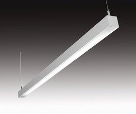 WEGA-MODULE-A-LED