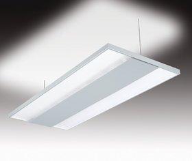 THINLUX-A-LED