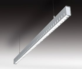 LAMELUX-A /-B LED