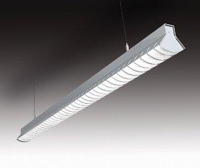 LAMELUX-C /-D LED