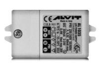 AL10 Constant Voltage 12/24V