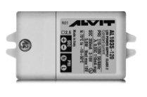 AL10-120V Constant Voltage 12/24V