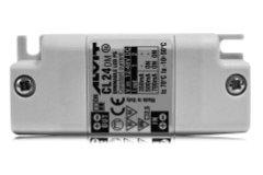 CL24dim Multicurrent 350/500/700mA