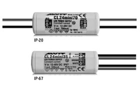 CL24mini Constant Current 350/500/700mA