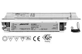 Emergency lighting modules LED Serie ELT200