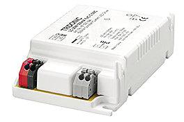 Driver LC 15/20/25W 350/500/700/600mA fixC C SNC