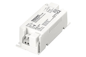 Driver LC 35/40/42W 800/900/1050mA fixC SC SNC