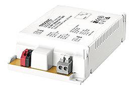 Driver LC 50/60W 1200/700/1400mA fixC C SNC