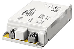 Driver LCI 65W 1400/1750mA TEC C