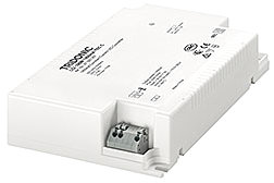 Driver LCI 100W 1400/1750/2100mA TEC C