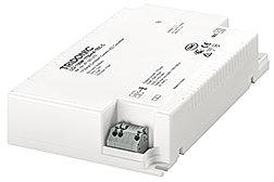 Driver LCI 150W 1750/2100/2450mA TEC C