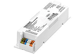 Driver LCA 45W 500–1400mA one4all SC PRE