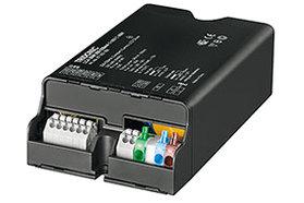 Driver LCA 60W 300–1050mA 1–10 V C ADV OTD