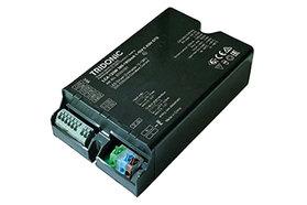 Driver LCA 120W 300–1050mA 1–10 V C ADV OTD