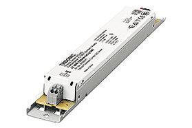 Driver LC 80W 1050/1400/1750mA fixC lp SNC