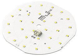 Module STARK CLE 120-2200 CLASSIC CLE 130-2500 CLASSIC