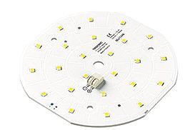Module STARK CLE 120-2200 CLASSIC / CLE 130-2500 CLASSIC