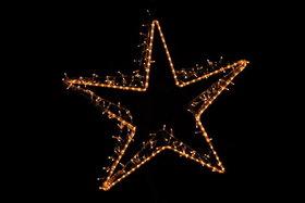 VIRGO STAR