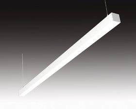 WEGA-MODULE2-AA LED