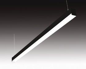WEGA-MODULE2-AB LED
