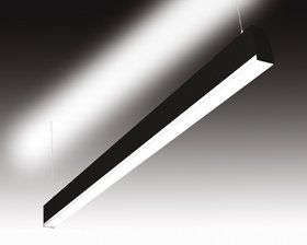 WEGA-MODULE2-FAB LED