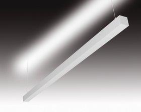 WEGA-MODULE2-EA LED