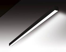 WEGA-MODULE2-DA LED