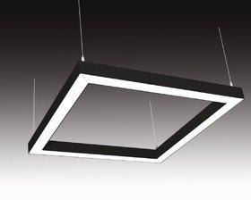 WEGA-FRAME2-CA LED