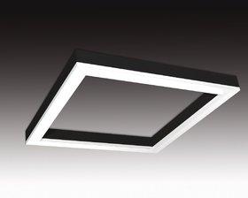 WEGA-FRAME2-CB LED