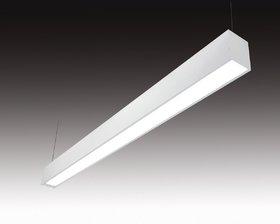 AVANTIS-APD2 LED / LED T8