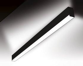 WEGA-MODULE2-DAB LED