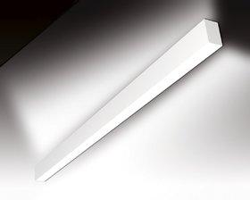 WEGA-MODULE2-DAA LED
