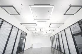 WEGA-FRAME2-DA LED