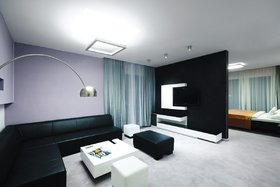 WEGA-FRAME2-AA LED