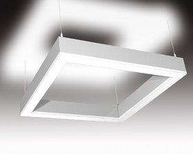 WEGA-FRAME2-EAB LED