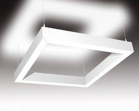 WEGA-FRAME2-EAA LED