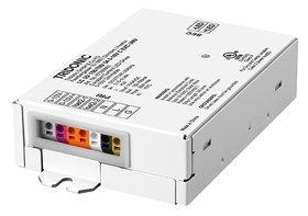 Driver LC 35W 150–700mA 54V 0-10V C EXC UNV