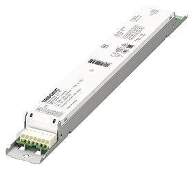 Driver LC 75W 100–400mA 1-10V lp EXC