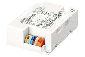 Driver LCO 14W 100–500mA 38V one4all NF C EXC3
