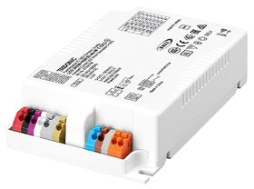 Driver LCO 24W 200–1050mA 39V one4all NF C EXC3