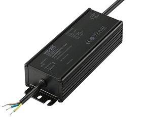 Driver LCO 100W 500/700/1050/1400mA fixC L SNC2