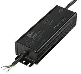 Driver LCO 150W 500/700/1050/1400mA fixC L SNC2