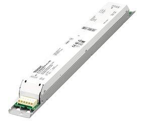 Driver LCI 100W 200–850mA 300V o4a sl PRE
