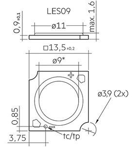 Module SLE G7 ADV
