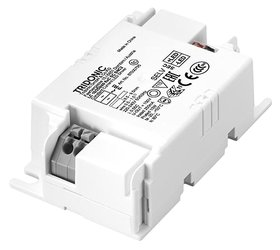 Driver LC 10W 250/350/500/700mA fixC SC SNC2