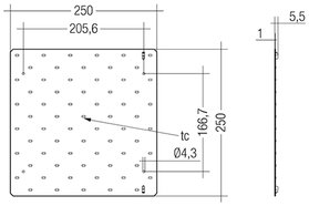 Module STARK QLE G3 SELECT