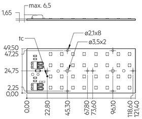 Module RLE ADV2 OTD