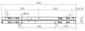 Module LLE G2 PREMIUM